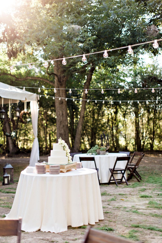 Alabama-Wedding-Photographers-Nick-Drollette-142.jpg