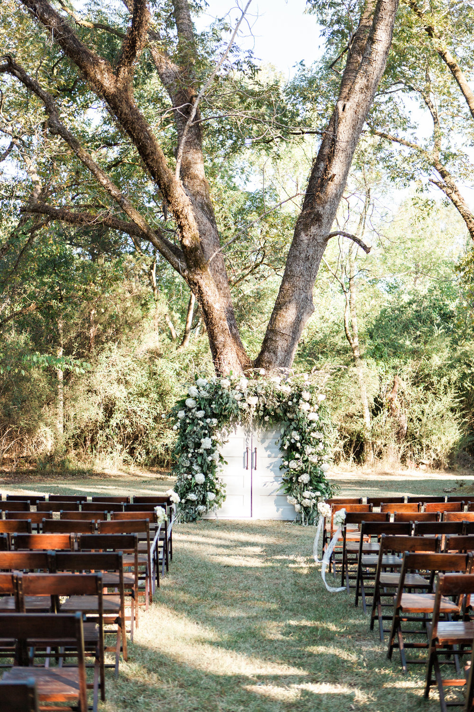 Alabama-Wedding-Photographers-Nick-Drollette-143.jpg