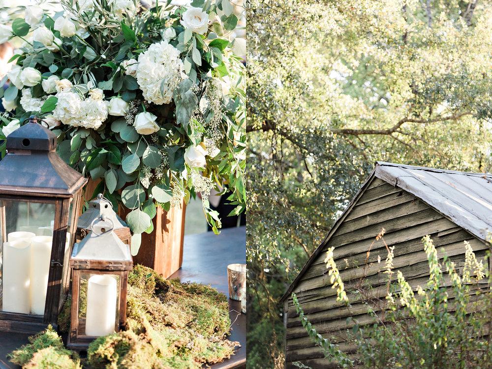 Alabama-Wedding-Photographers-Nick-Drollette-144.jpg