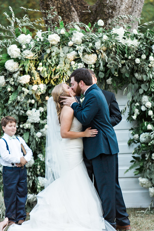 Alabama-Wedding-Photographers-Nick-Drollette-158.jpg