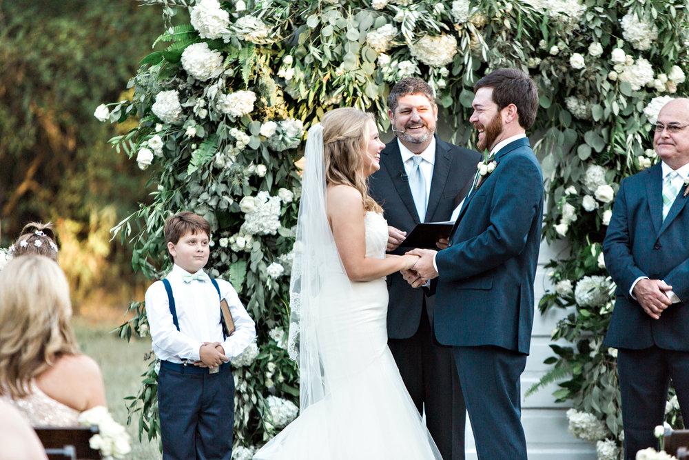 Alabama-Wedding-Photographers-Nick-Drollette-159.jpg