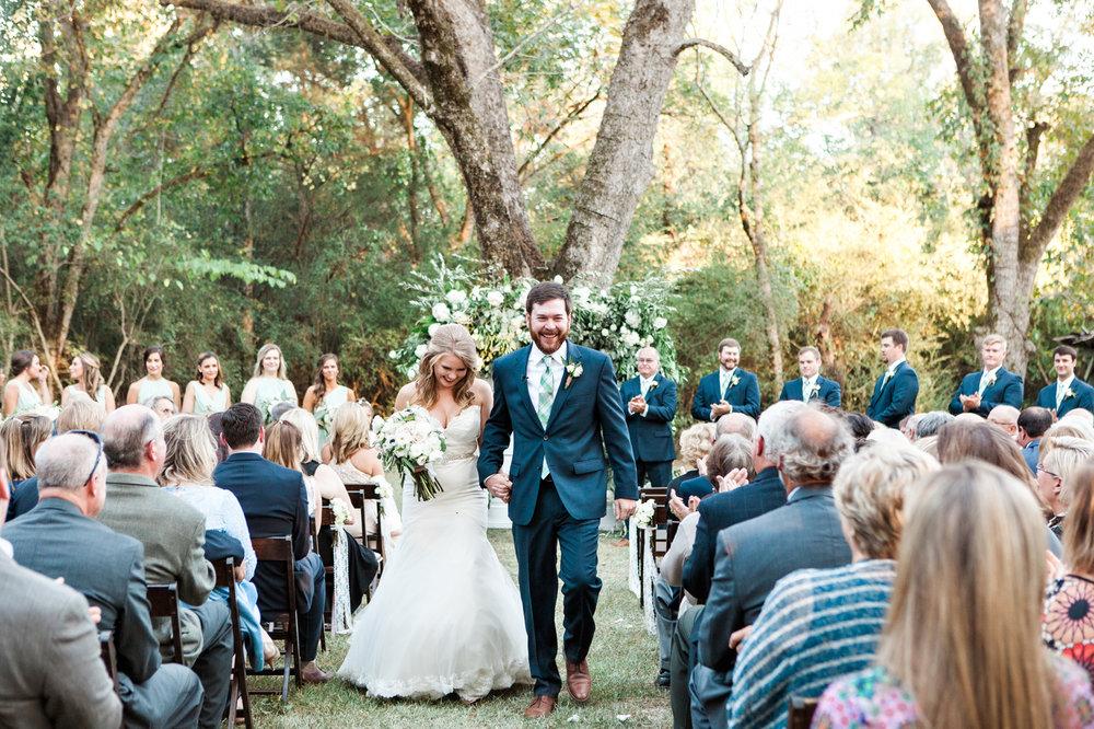 Alabama-Wedding-Photographers-Nick-Drollette-160.jpg