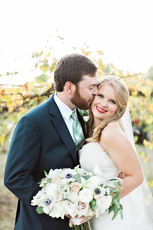 Alabama-Wedding-Photographers-Nick-Drollette-164.jpg