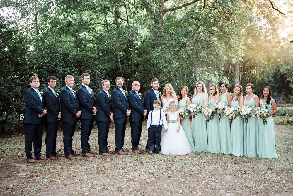 Alabama-Wedding-Photographers-Nick-Drollette-161.jpg