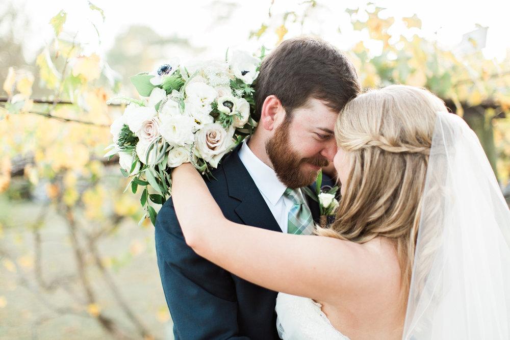 Alabama-Wedding-Photographers-Nick-Drollette-165.jpg