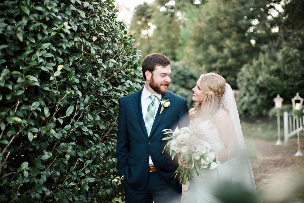 Alabama-Wedding-Photographers-Nick-Drollette-166.jpg