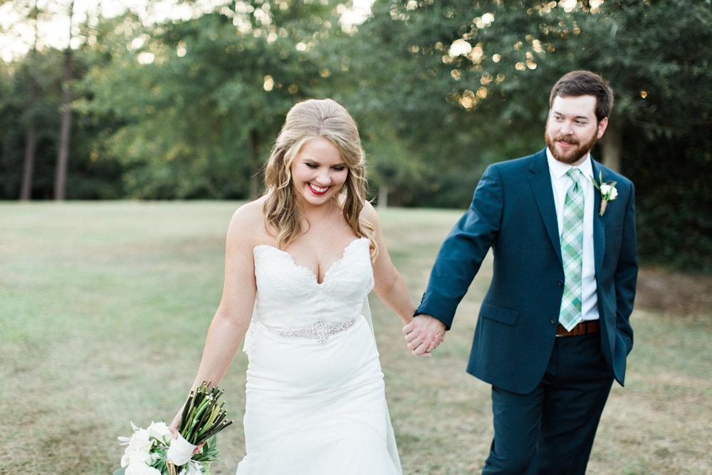 Alabama-Wedding-Photographers-Nick-Drollette-173.jpg