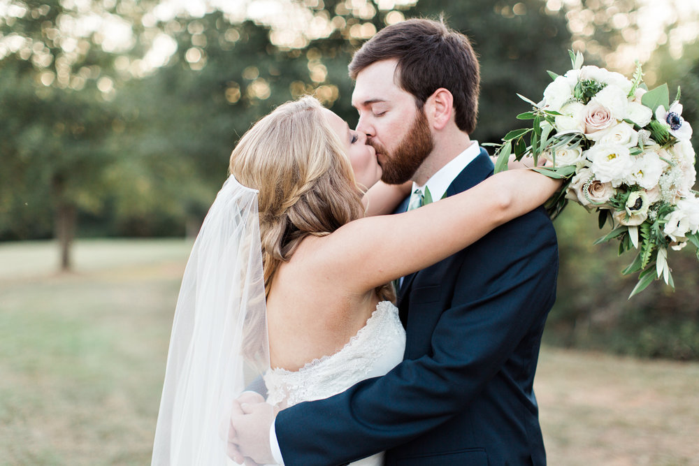 Alabama-Wedding-Photographers-Nick-Drollette-179.jpg