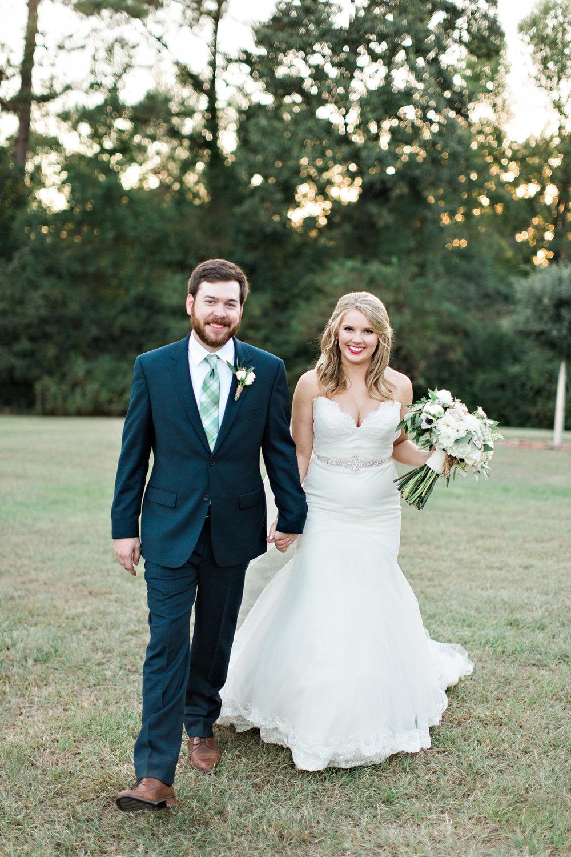 Alabama-Wedding-Photographers-Nick-Drollette-188.jpg