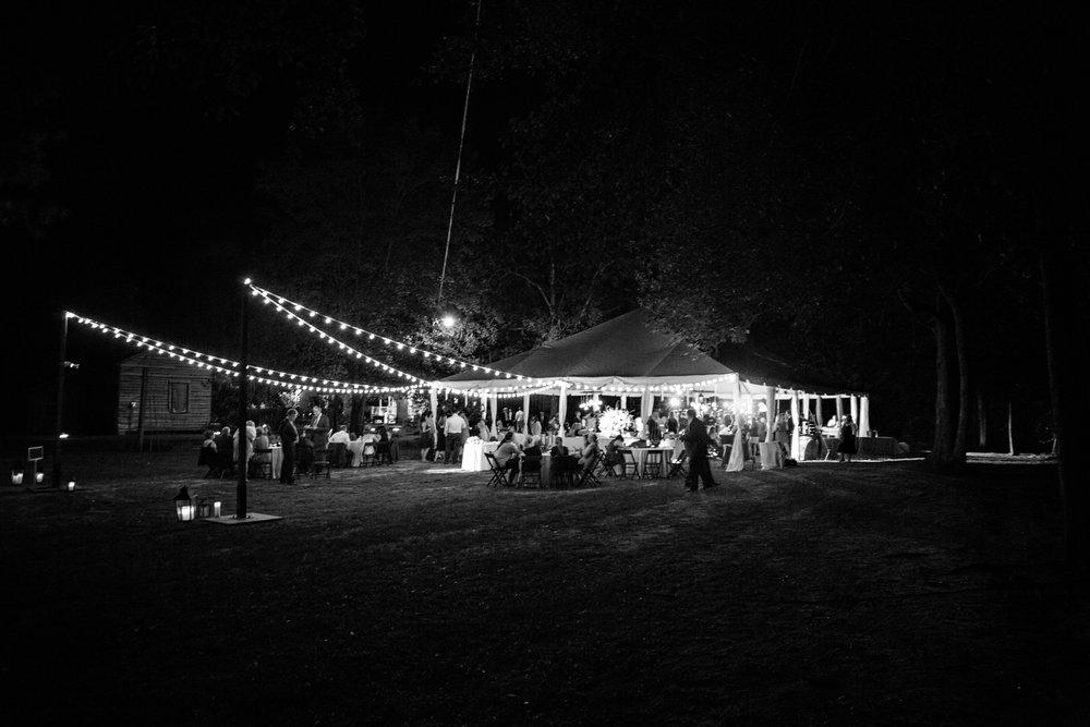 Alabama-Wedding-Photographers-Nick-Drollette-197.jpg