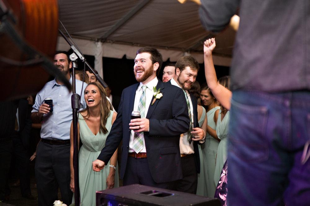 Alabama-Wedding-Photographers-Nick-Drollette-199.jpg