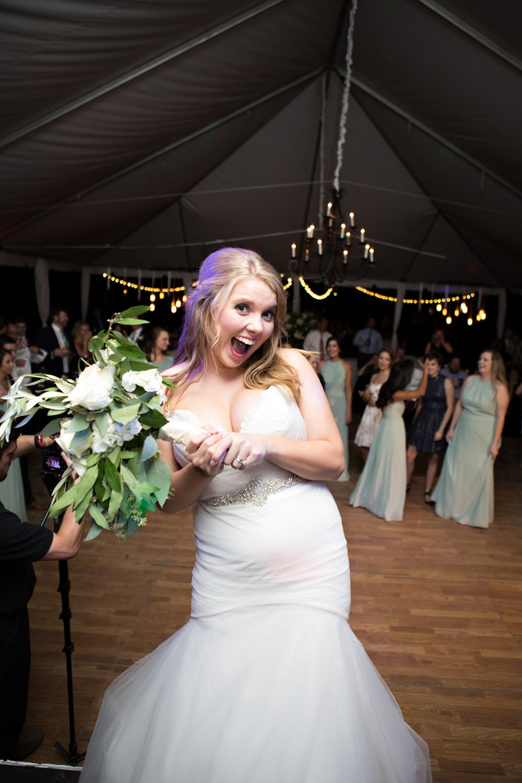 Alabama-Wedding-Photographers-Nick-Drollette-201.jpg