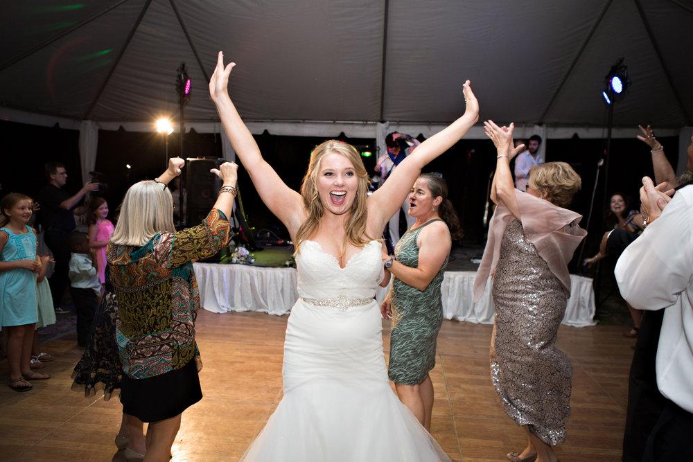 Alabama-Wedding-Photographers-Nick-Drollette-203.jpg