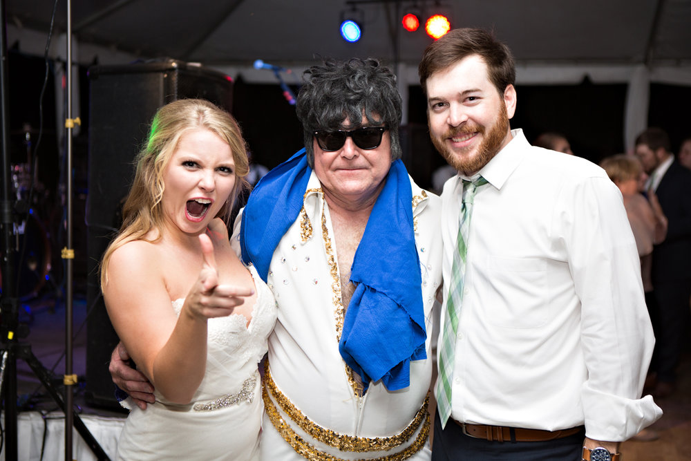 Alabama-Wedding-Photographers-Nick-Drollette-206.jpg