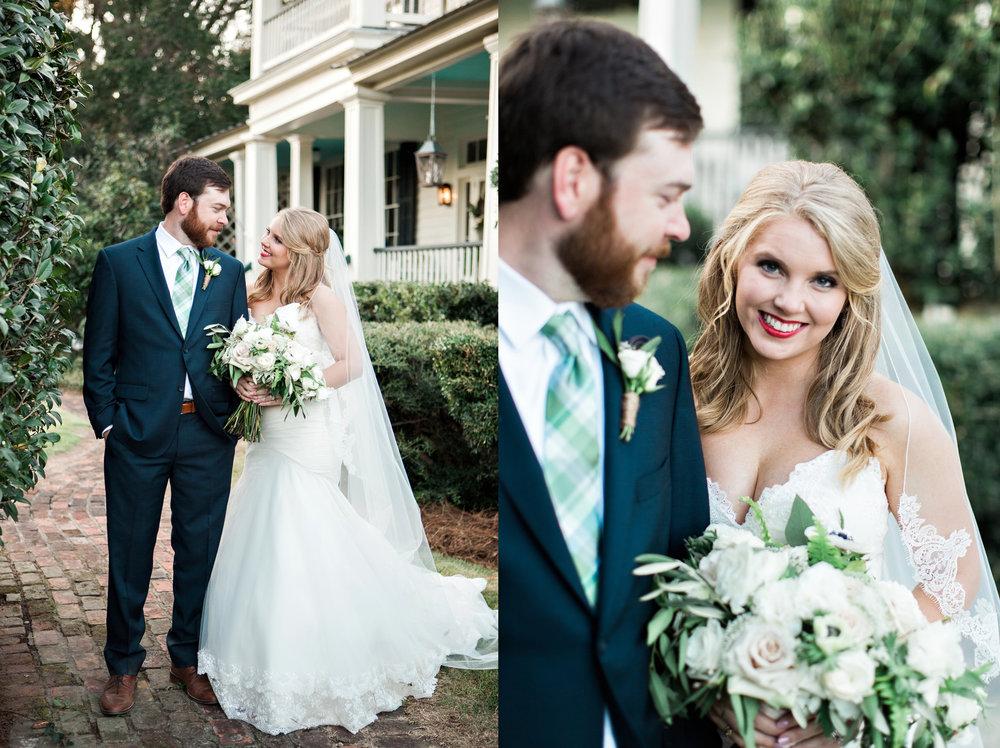 Alabama-Wedding-Photographers-Nick-Drollette-171.jpg