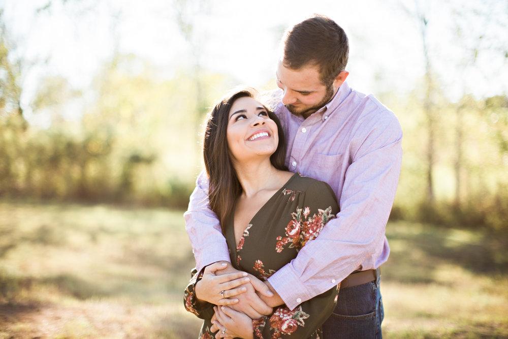 Wedding-Photographers-Montgomery-Alabama-Nick Drollette-Mariana-101.jpg