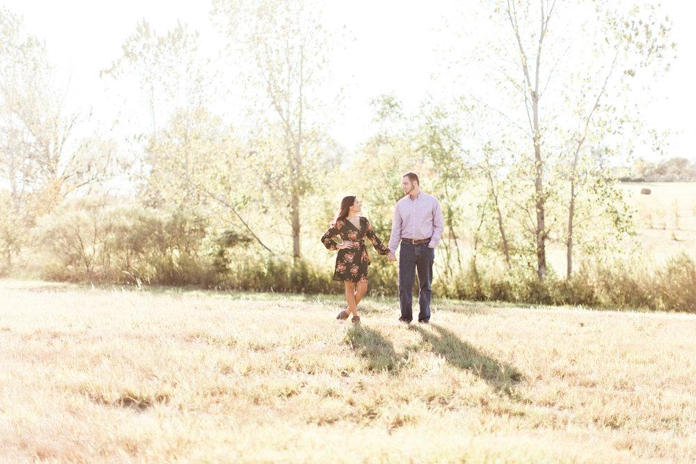 Wedding-Photographers-Montgomery-Alabama-Nick Drollette-Mariana-100.jpg