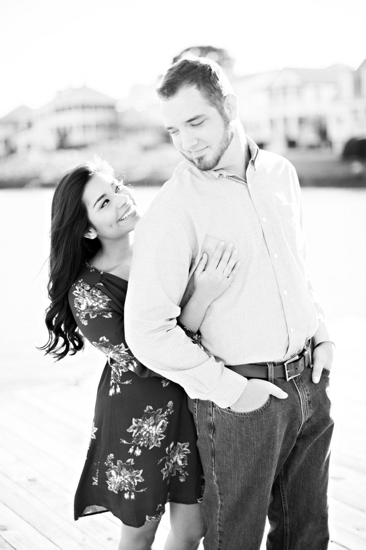 Wedding-Photographers-Montgomery-Alabama-Nick Drollette-Mariana-106.jpg