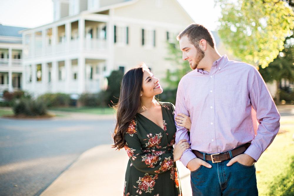 Wedding-Photographers-Montgomery-Alabama-Nick Drollette-Mariana-109.jpg