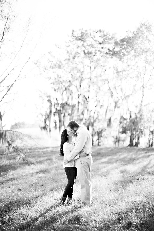 Wedding-Photographers-Montgomery-Alabama-Nick Drollette-Mariana-112.jpg