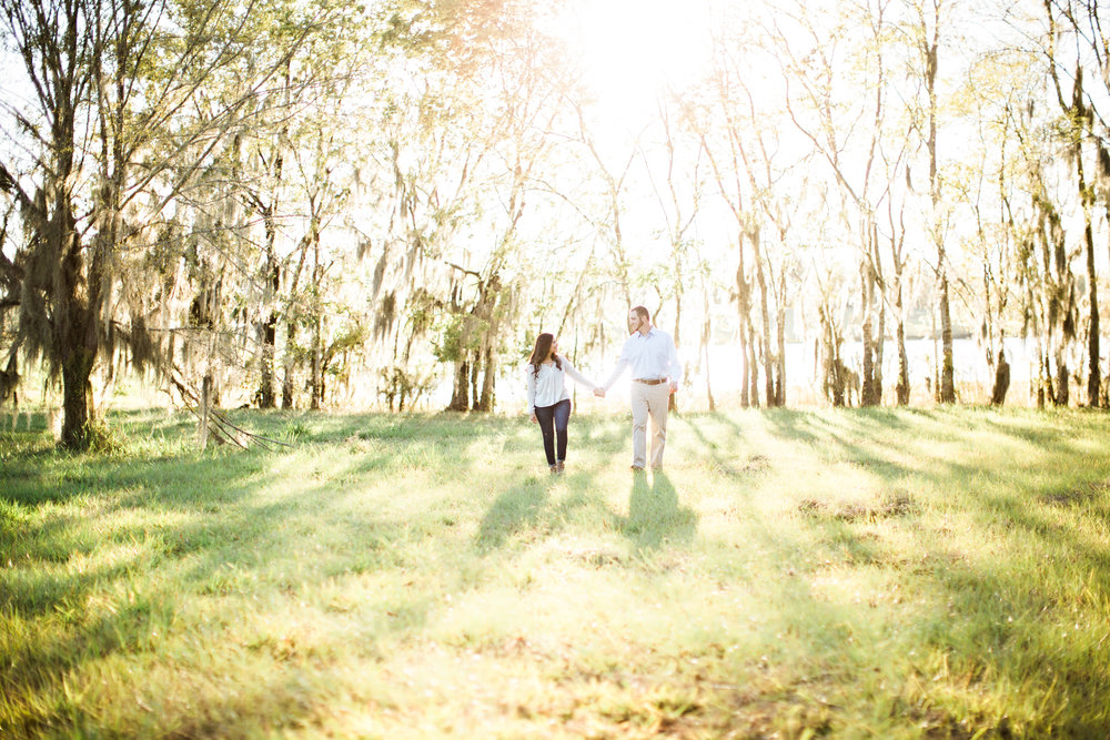 Wedding-Photographers-Montgomery-Alabama-Nick Drollette-Mariana-113.jpg