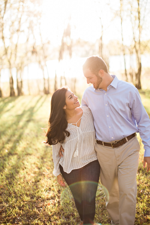 Wedding-Photographers-Montgomery-Alabama-Nick Drollette-Mariana-115.jpg