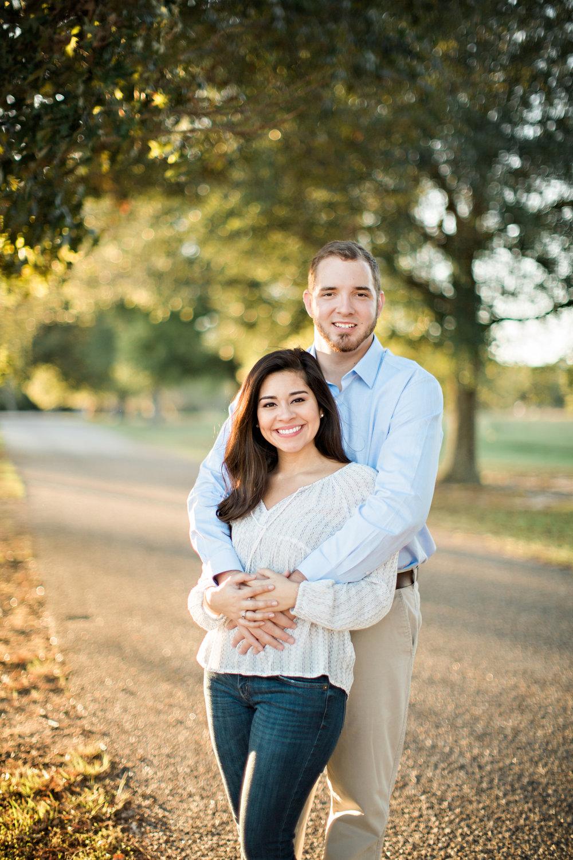 Wedding-Photographers-Montgomery-Alabama-Nick Drollette-Mariana-116.jpg