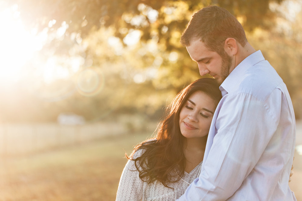 Wedding-Photographers-Montgomery-Alabama-Nick Drollette-Mariana-119.jpg