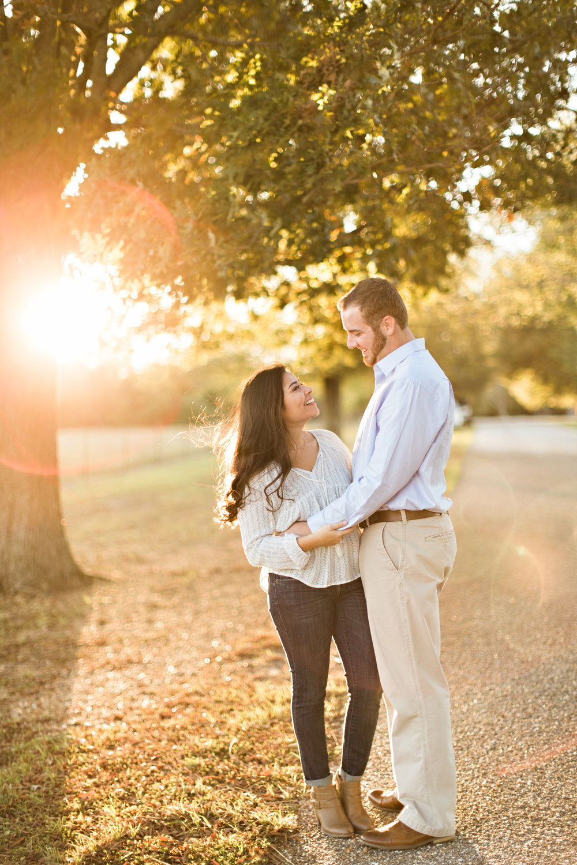 Wedding-Photographers-Montgomery-Alabama-Nick Drollette-Mariana-118.jpg