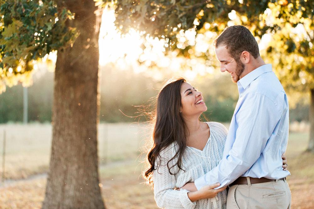 Wedding-Photographers-Montgomery-Alabama-Nick Drollette-Mariana-120.jpg