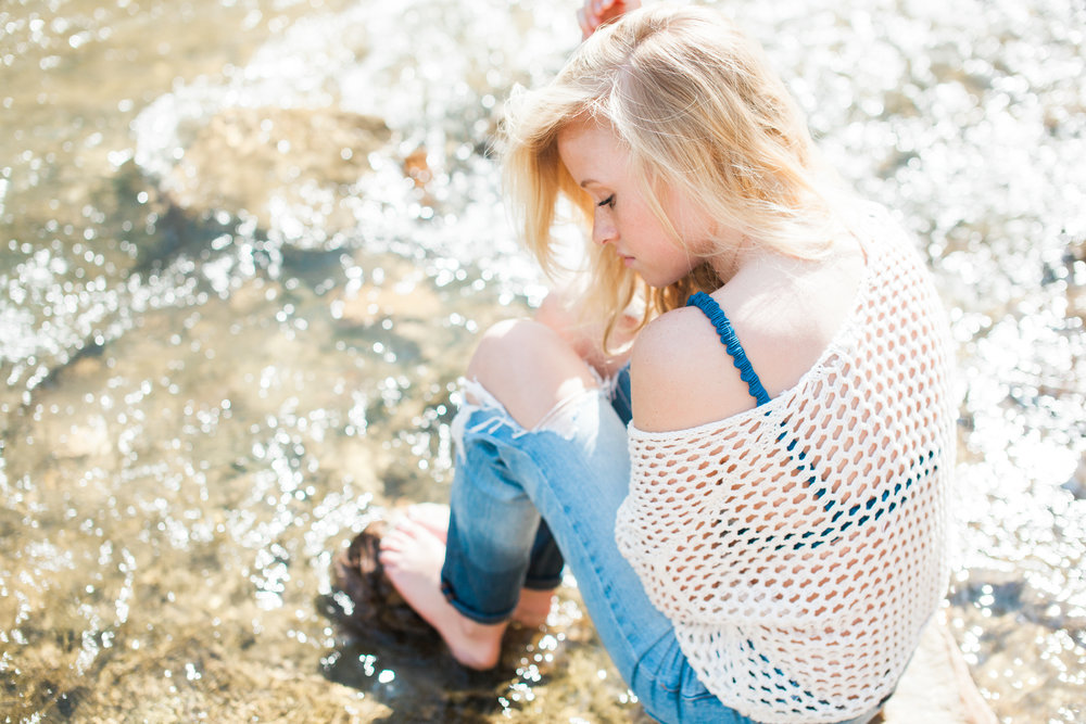 Matty-Drollette-Portraits-Chewacla-State-park-Montgomery-Alabama-Photographer-100.jpg