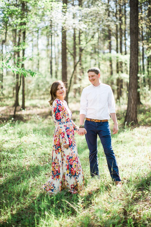 Nick-Drollette-Photography-Auburn-Alabama-105.jpg