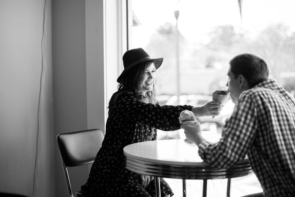 Nick-Drollette-Photography-Auburn-Alabama-108.jpg