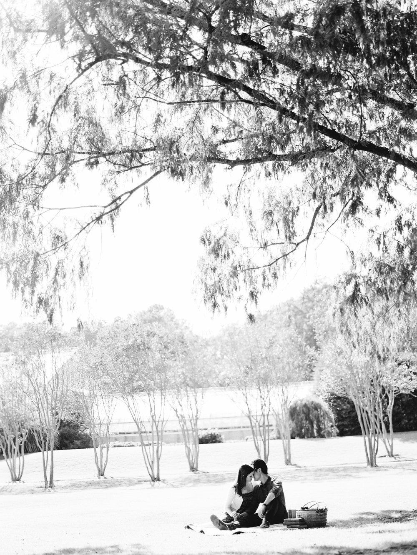 Nick-Drollette-Photography-Birmingham-Alabama-105.jpg