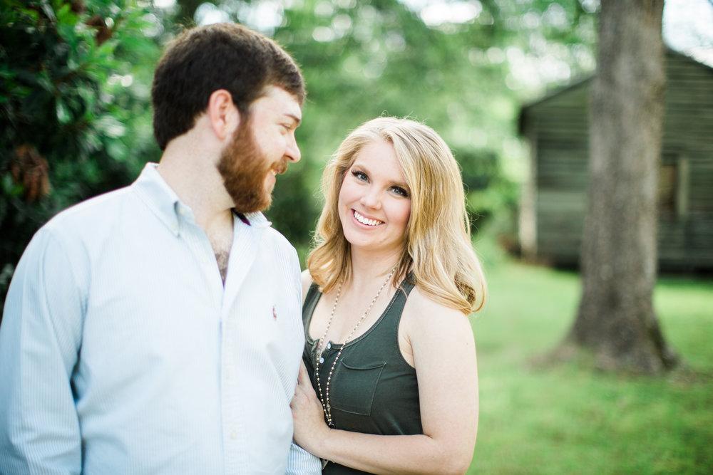 Nick-Drollette-Photography-Camden-Alabama-100.jpg
