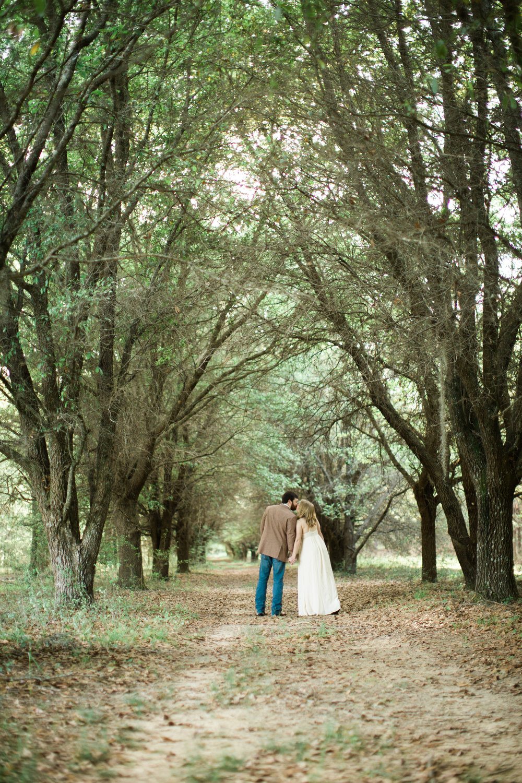 Nick-Drollette-Photography-Camden-Alabama-103.jpg