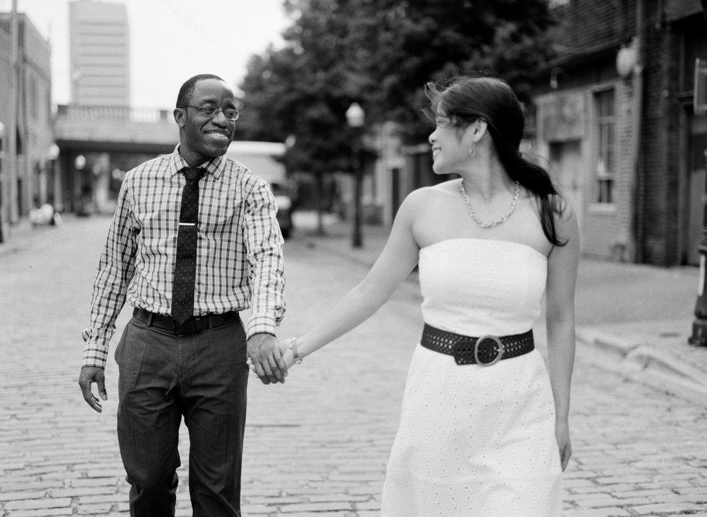 Nick-Drollette-Photography-Downtown Birmingham-Montgomery-104.jpg