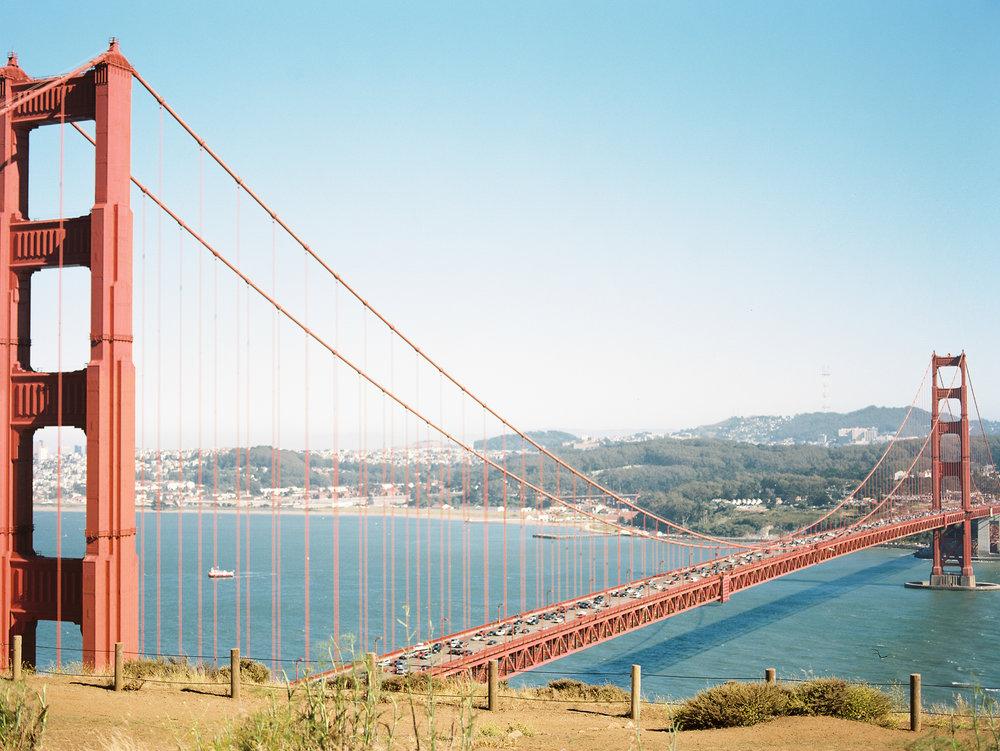 Nick-Drollette-Photography-San-Francisco-107.jpg