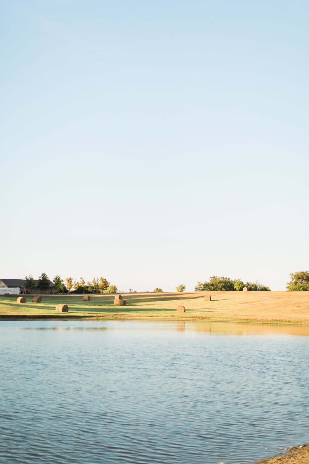 Nick-Drollette-Photography-The-Waters-106.jpg