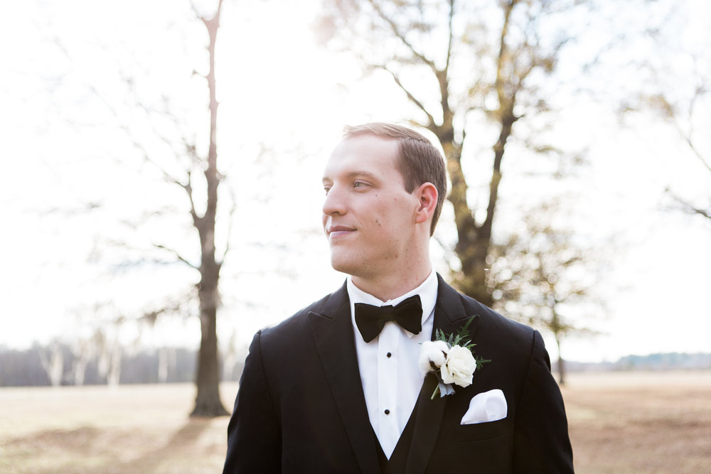 Matty Drollette-Wedding-Photography-Pike Road-Montgomery-Alabama-110.jpg