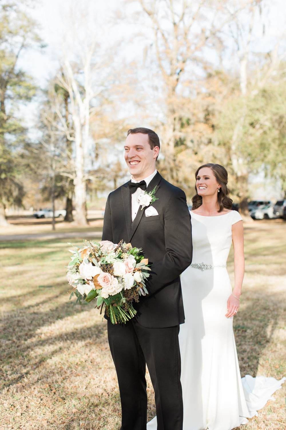 Matty Drollette-Wedding-Photography-Pike Road-Montgomery-Alabama-116.jpg