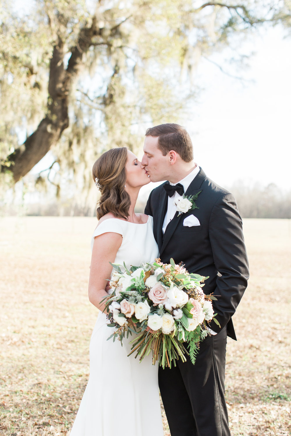 Matty Drollette-Wedding-Photography-Pike Road-Montgomery-Alabama-119.jpg