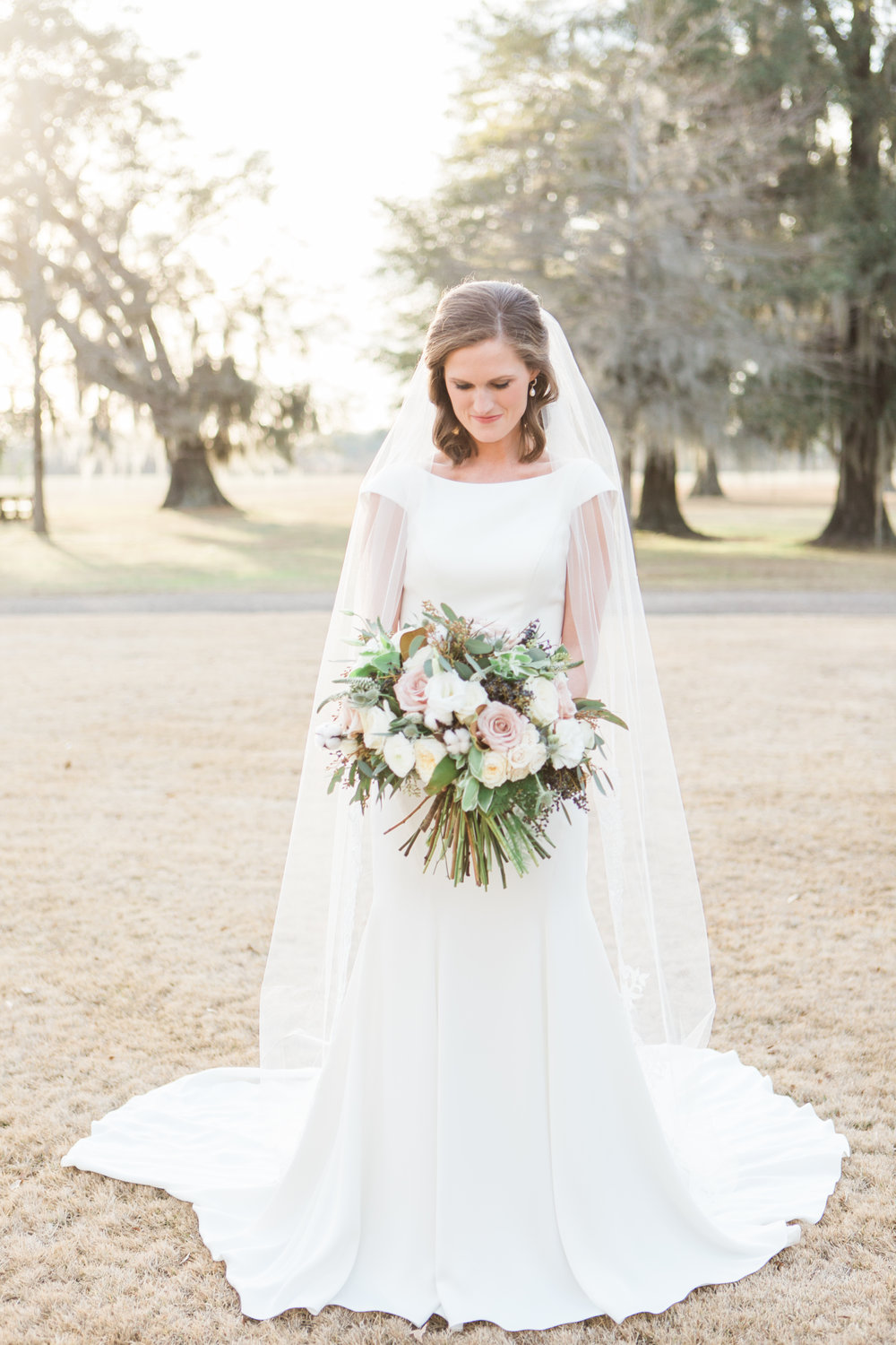 Montgomery alabama photographersnick drollette photography for Wedding dresses montgomery al