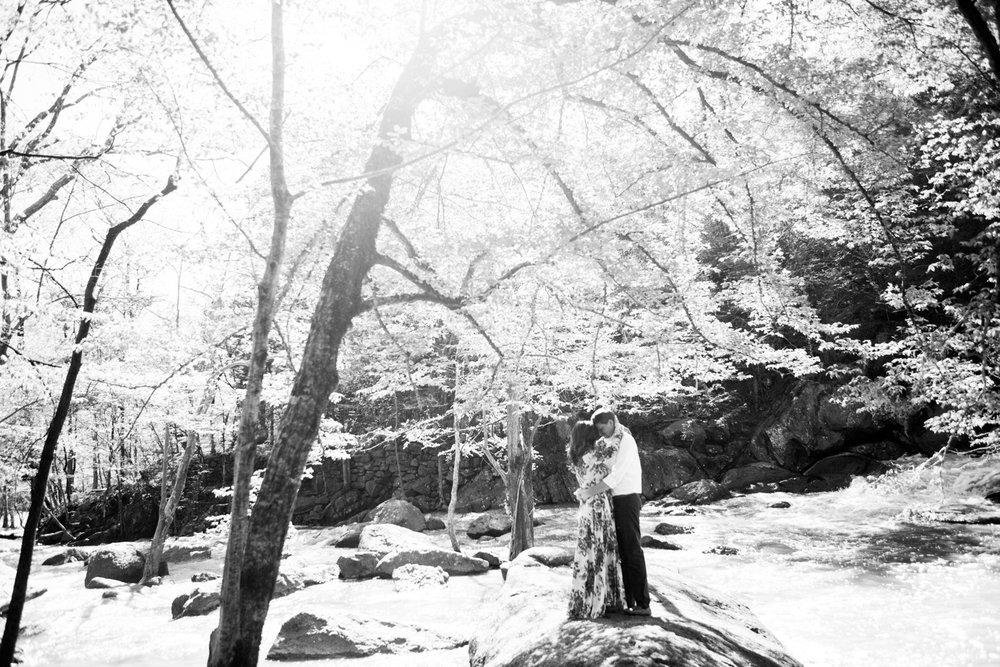 Abama-Enagement-Photographers-Auburn-Elizabeth-Drollette-102.jpg