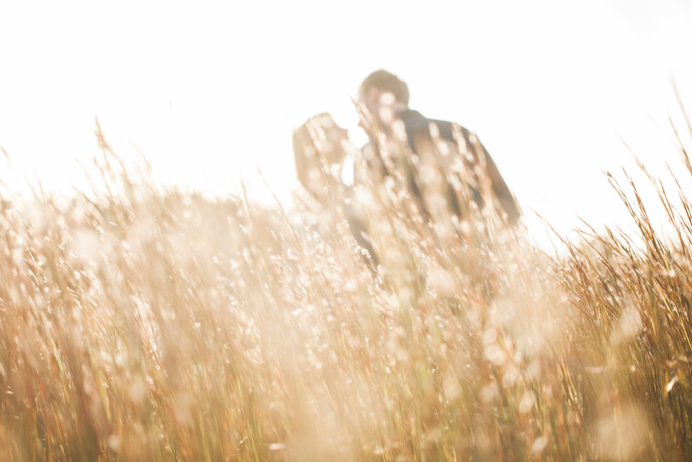Abama-Enagement-Photographers-Calloway-Gardens-Elizabeth-Drollette-103.jpg