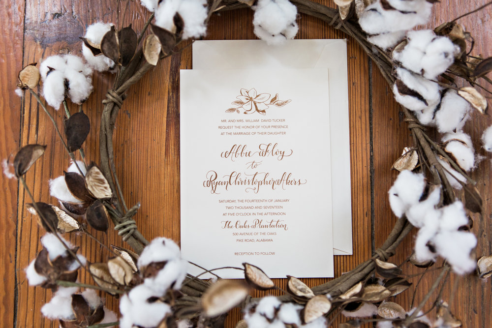 Matty Drollette-Wedding-Photography-Pike Road-Montgomery-Alabama-101.jpg