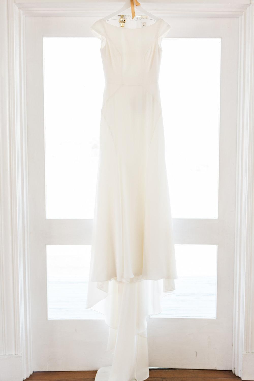 Matty Drollette-Wedding-Photography-Pike Road-Montgomery-Alabama-103.jpg