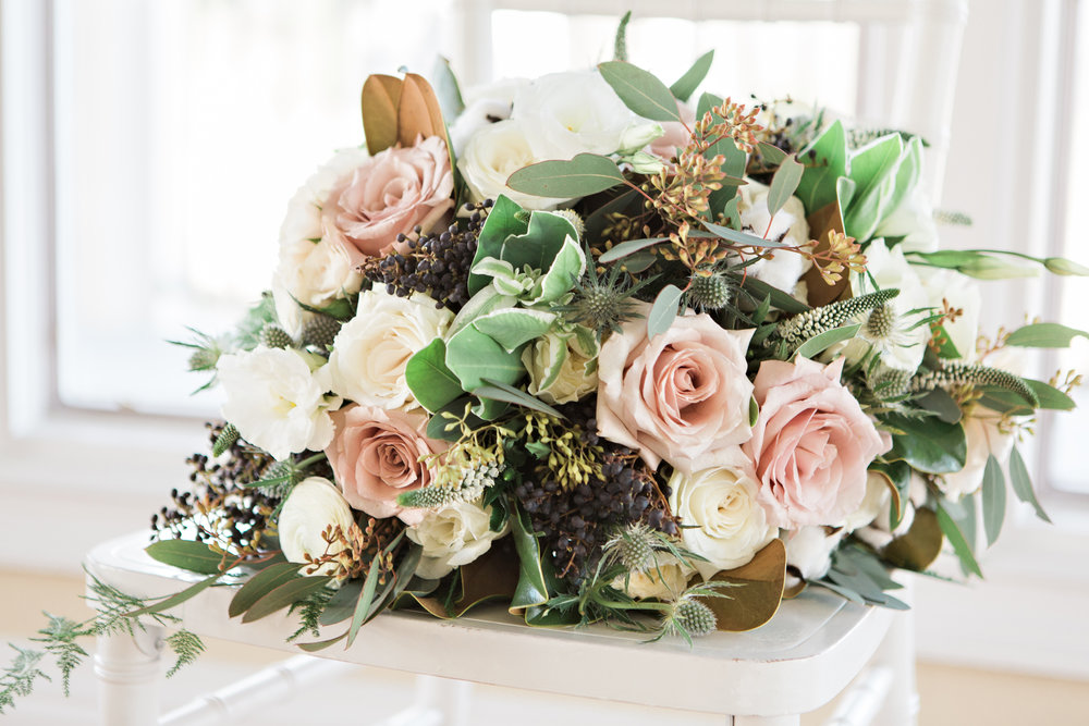 Matty Drollette-Wedding-Photography-Pike Road-Montgomery-Alabama-105.jpg