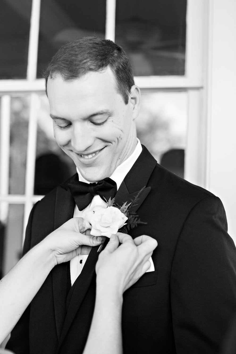 Matty Drollette-Wedding-Photography-Pike Road-Montgomery-Alabama-107.jpg