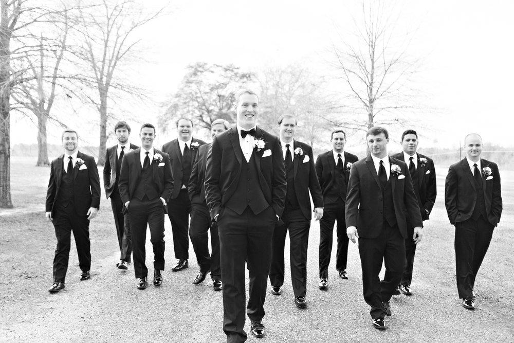 Matty Drollette-Wedding-Photography-Pike Road-Montgomery-Alabama-108.jpg